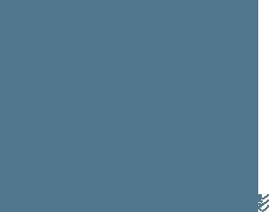 Dream's 婚紗攝影工作室