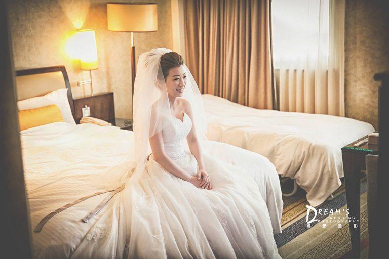 婚禮紀錄,攝影師,寬合婚宴會館